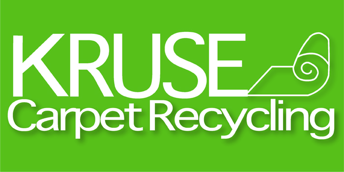 Kruse Carpet Recycling